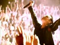 Bono wide awake